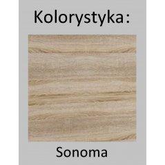 kolorystyka sonoma