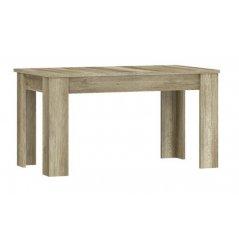 Stół rozkładany Sky country szary