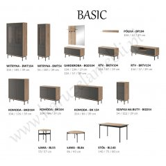 Elementy Basic