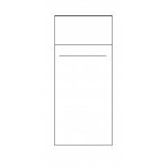 2 szafa 2-drzwiowa Cezar bryła