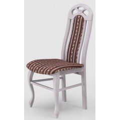 Krzesło Irys do systemu Diana