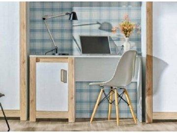 Biurka - dziecięce, młodzieżowe i dla dorosłych - Sklep online!