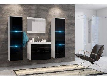 Meble łazienkowe, zestawy mebli do łazienki - sklep online