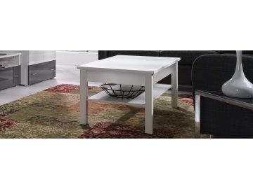 Nowoczesne stoliki kawowe, ławy do salonu | tanie meble online