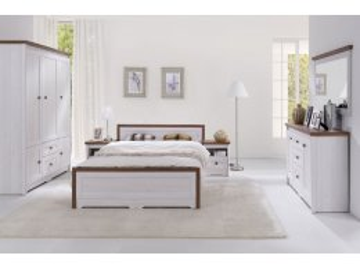 Meble do sypialni - nowoczesne i klasyczne - sklep online