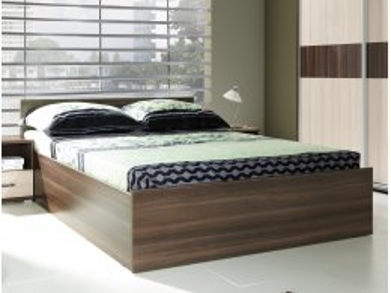 Łóżka - sklep online