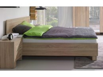 Łóżka 140 cm - sklep online