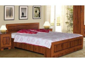 Łóżka 160 cm