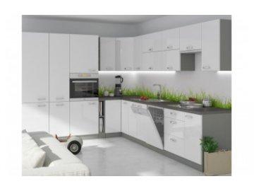Meble kuchenne z ekspresową dostawą pod Twoje drzwi   tanie meble