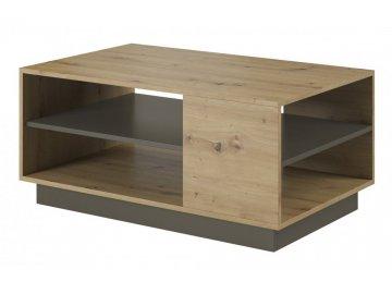 Tanie ławy nowoczesne oraz klasyczne. Duży wybór w niskich cenach.